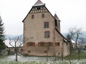 vwalbach 1